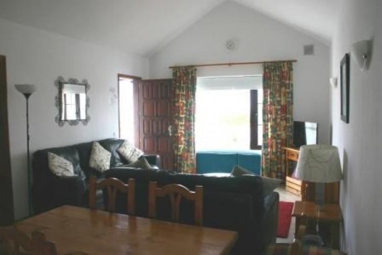 2 Bed  Villa/House for Sale, Costa Teguise, Lanzarote - LA-LA960 5
