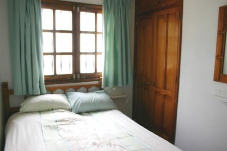 2 Bed  Villa/House for Sale, Costa Teguise, Lanzarote - LA-LA960 9