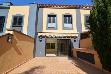 3 Bed  Villa/House for Sale, Adeje, Santa Cruz de Tenerife, Tenerife - DH-VPTSPLDUQ_5-20