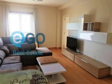 1 Bed  Flat / Apartment to Rent, El Tablero, San Bartolomé de Tirajana, Gran Canaria - SH-1761R