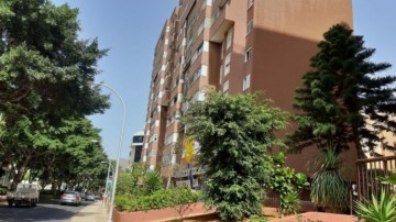 4 Bed  Flat / Apartment for Sale, Santa Cruz de Tenerife, Tenerife - PR-PIS0109VKH