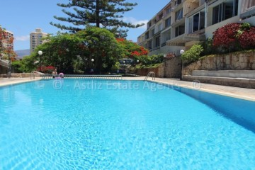 3 Bed  Flat / Apartment for Sale, Los Cristianos, Arona, Tenerife - AZ-1443