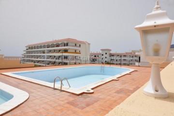 1 Bed  Flat / Apartment for Sale, Playa De La Arena, Santiago Del Teide, Tenerife - AZ-1444