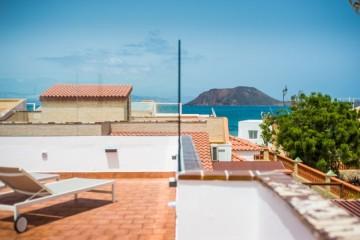2 Bed  Villa/House for Sale, Corralejo, Las Palmas, Fuerteventura - DH-XVPTAVGRSBNEY-520
