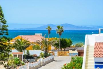 2 Bed  Villa/House for Sale, Corralejo, Las Palmas, Fuerteventura - DH-XVPTAVGRPRDISE-520