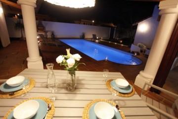 2 Bed  Villa/House for Sale, Corralejo, Las Palmas, Fuerteventura - DH-XVPTVIC2BDM16-520
