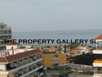 1 Bed  Flat / Apartment for Sale, Playa De La Arena, Tenerife - PG-AAEP1444