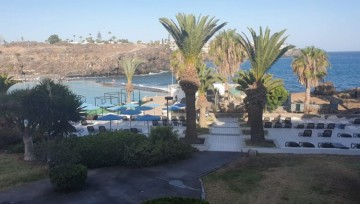 1 Bed  Flat / Apartment for Sale, Las Galletas, Tenerife - PG-B1844