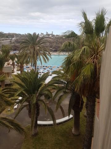 2 Bed  Flat / Apartment for Sale, Las Galletas, Tenerife - PG-C2006