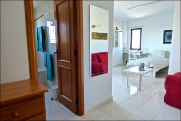 Flat / Apartment for Sale, Playa Paraiso, Tenerife - PG-A438