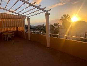 2 Bed  Flat / Apartment for Sale, Torviscas, Tenerife - PG-C2012
