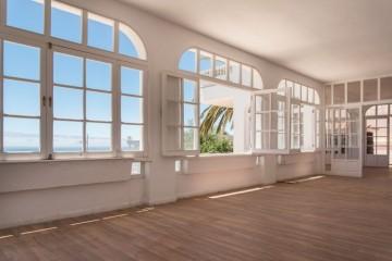 7 Bed  Villa/House for Sale, Santa Cruz de Tenerife, Tenerife - PR-CHA0197VKH