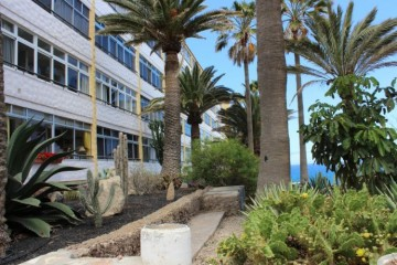 1 Bed  Flat / Apartment for Sale, Costa Del Silencio, Tenerife - PG-B1849