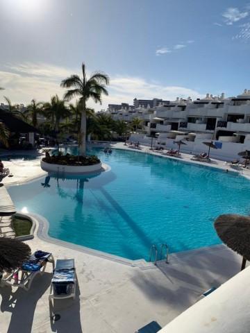 3 Bed  Villa/House for Sale, Playa Paraiso, Tenerife - PG-D1925