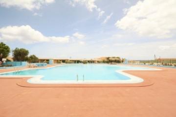 1 Bed  Flat / Apartment for Sale, Antigua, Las Palmas, Fuerteventura - DH-XVPTBOUG-0520