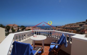 1 Bed  Flat / Apartment to Rent, Arguineguin, Gran Canaria - NB-2570