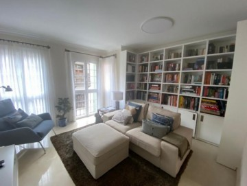 2 Bed  Flat / Apartment for Sale, Las Palmas de Gran Canaria, LAS PALMAS, Gran Canaria - BH-9478-PZ-2912