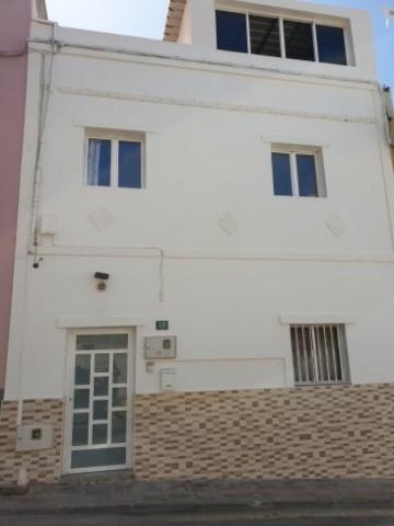 8 Bed  Flat / Apartment for Sale, Playa de San Juan, Santa Cruz de Tenerife, Tenerife - SB-SB-272