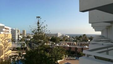 Flat / Apartment for Sale, Las Americas (Adeje), Tenerife - NP-02992