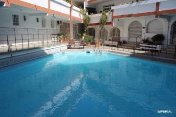 1 Bed  Flat / Apartment for Sale, Puerto de la Cruz, Tenerife - IC-VAP10680