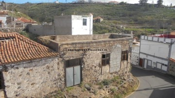 5 Bed  Villa/House for Sale, Taucho, Tenerife - PG-D1882
