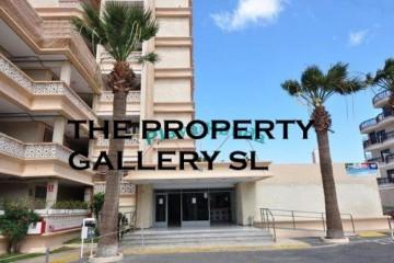 1 Bed  Flat / Apartment for Sale, Playa De Las Americas, Tenerife - PG-AAEP1449