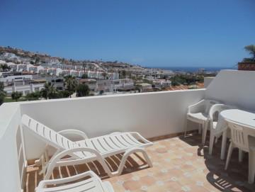 2 Bed  Flat / Apartment for Sale, San Eugenio, Tenerife - PG-C2022