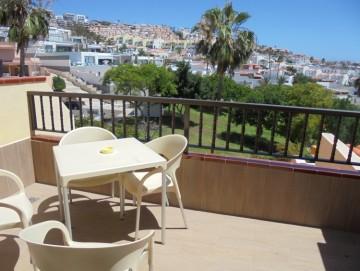 2 Bed  Flat / Apartment for Sale, San Eugenio, Tenerife - PG-C2023