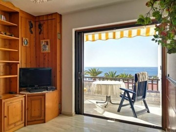 3 Bed  Villa/House for Sale, San Eugenio, Tenerife - PG-D1927