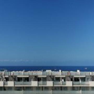 1 Bed  Flat / Apartment for Sale, El Medano, Tenerife - PG-B1853