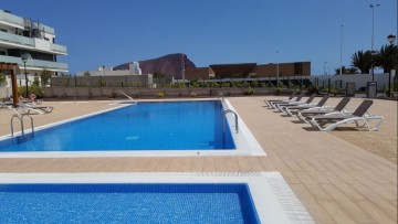 2 Bed  Flat / Apartment for Sale, El Medano, Tenerife - PG-C2019