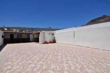 2 Bed  Villa/House for Sale, Valle de San Lorenzo, Arona, Tenerife - SB-SB-273