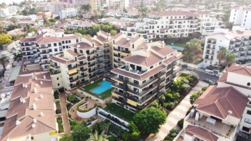 Flat / Apartment for Sale, Puerto de la Cruz, Tenerife - IC-VPI8995