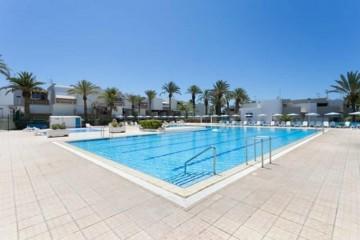 Flat / Apartment to Rent, Costa del Silencio, Arona, Tenerife - VC-5177