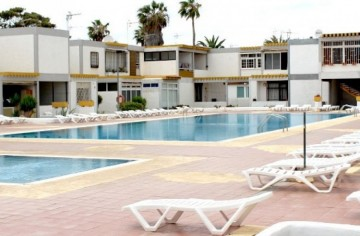Flat / Apartment for Sale, Costa del Silencio, Arona, Tenerife - VC-52933084