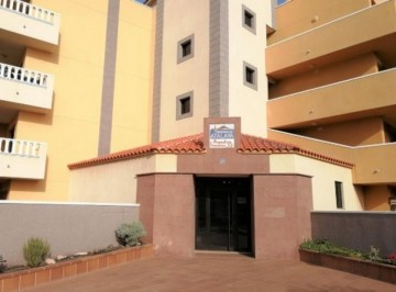 Flat / Apartment for Sale, El Médano, Granadilla de Abona, Tenerife - VC-34284175