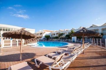 2 Bed  Villa/House for Sale, Golf Del Sur, Tenerife - PG-C2026