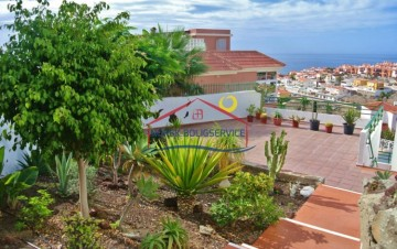 2 Bed  Flat / Apartment to Rent, Arguineguin, Gran Canaria - NB-2572