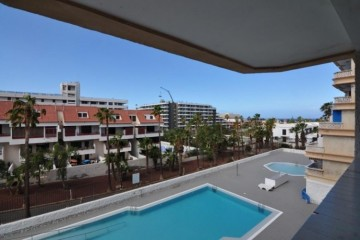 1 Bed  Flat / Apartment for Sale, Arona, Tenerife - SB-SB-275