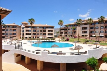 1 Bed  Flat / Apartment for Sale, Adeje, Tenerife - SB-SB-274