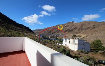 2 Bed  Flat / Apartment to Rent, Mogan, Gran Canaria - NB-2334