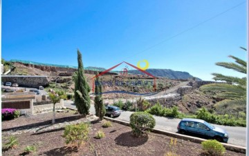1 Bed  Flat / Apartment to Rent, El Platero, Gran Canaria - NB-2573