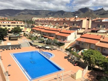 4 Bed  Villa/House for Sale, Fañabe, Adeje, Tenerife - AZ-1456