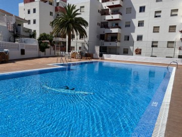 2 Bed  Flat / Apartment for Sale, San Eugenio, Tenerife - PG-C2028