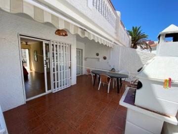 2 Bed  Villa/House for Sale, San Eugenio, Tenerife - PG-C2029