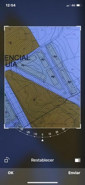Property for Sale, Guia De Isora, Tenerife - PG-LAN140