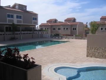2 Bed  Villa/House for Sale, Callao Salvaje, Tenerife - PG-C2030