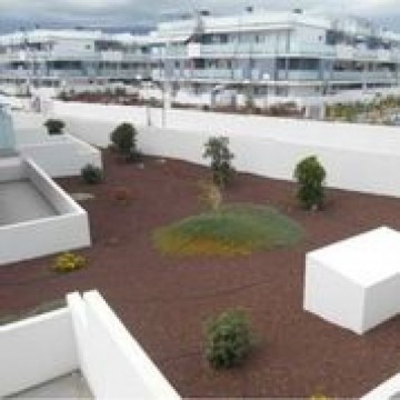 3 Bed  Flat / Apartment for Sale, El Medano, Tenerife - PG-D1931