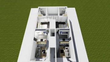 Land for Sale, El Cotillo, Las Palmas, Fuerteventura - DH-VPTTERCOT-0520