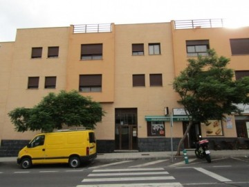 3 Bed  Flat / Apartment for Sale, San Cristóbal de La Laguna, Santa Cruz de Tenerife, Tenerife - PR-PIS0083VJD
